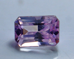 3+ct Bueatiful, Natural & Superb Afghan Pink Kunzite Gemstones