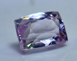 4+ct Bueatiful, Natural & Superb Afghan Pink Kunzite Gemstones