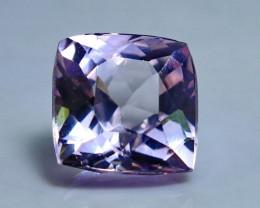 3+ct Bueatiful, Natural & Superb Afghan Pink Kunzite Gemstones