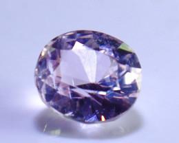 2.85 ct Bueatiful, Natural & Superb Afghan Pink Kunzite Gemstones