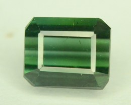 1 ct NATURAL AFGHANISTAN TOURMALINE