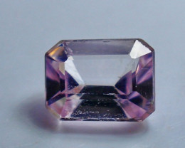 1.75 ct Bueatiful, Natural & Superb Afghan Pink Kunzite Gemstones