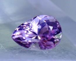 4.55 ct Bueatiful, Natural & Superb Afghan Pink Kunzite Gemstones