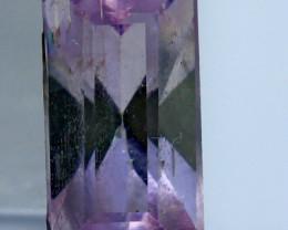 2ct Bueatiful, Natural & Superb Afgan Pink Kunzite Gemstones~
