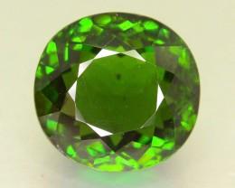 9.12 ct Natural Green Tourmaline SKU-5