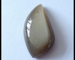 29Ct Sunstone Gemstne Cabochon