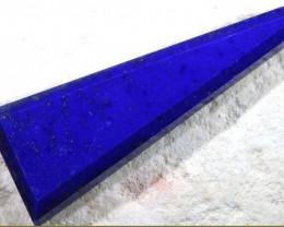 24.60 CTS LAPIS LAZULI CAB ANGC-592