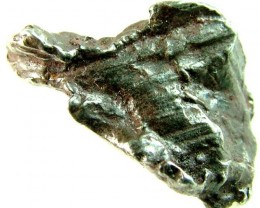 METEORITE ARIZONA 28 CTS RG-1882