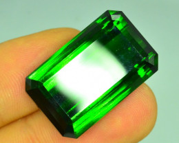 45.690 CT AAA grade Untreated Tourmaline From Afghanistan~$28000.00