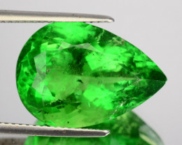 What Gemstones Can I Place Beside My Computer? | Gem Rock Auctions