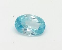 1.65 CT ZIRCON gemstones for sale25