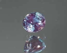 1.24ct Natural Alexandrite