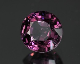 3.03ct Purple Spinel