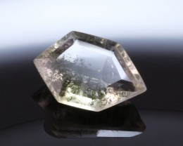 15.6cts Quartz inclusions Chlorite From Madagascar — NR Auctions