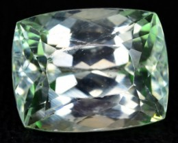 16.05 CT NATURAL SPODUMENE GEMSTONE
