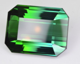21.80 CT AMAZING TOP QUALITY AFGHANI TOURMALINE