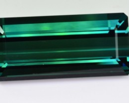 19 CT NATURAL STUNNING TOURMALINE FROM AFGHANISTAN