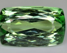 15.60 CT NATURAL SPODUMENE GEMSTONE