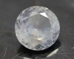 0.53cts Color Change Sapphire - South Africa (RSA289)