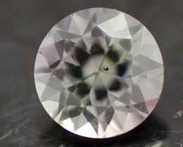 0.40cts Color Change Sapphire - South Africa (RSA290)