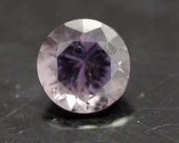 0.48cts Color Change Sapphire - South Africa (RSA292)
