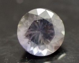 0.40cts Color Change Sapphire - South Africa (RSA294)