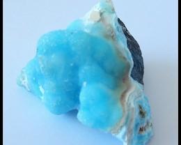 131Ct Natural Hermimorphite Gemstone,Rough Gemstone