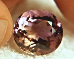 17.10 Carat Natural Brazilian Ametrine - Beautiful