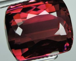 14.48 CTS GENUINE NATURAL TOP SWEET PINK TOURMALINE GEM!!!