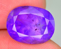 8.90 CT NATURAL AMETHYST GEMSTONE