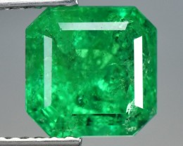 Emerald Gemstones