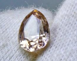 2.30 Cts Unheated, Natural Zircon Superb gemstone