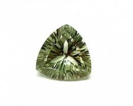 5.65 cts TRILLION AMETHYST High quality Gemstone
