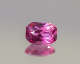 1.127 Pink/Purple Spinel
