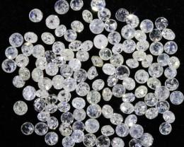 2.2 Cts Diamond Parcel BU2514