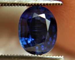 2.23 Carat VS Himalayan Kyanite - Gorgeous