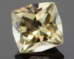 Diaspore Gemstones