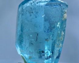 25.65cts Bueatiful, Superb & Stunning Pakistani Blue Topaz crystal