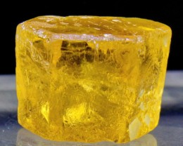 14.0 CT Natural helidor Crystal