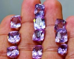 48.30 ct Bueatiful, Natural & Superb Afghan Purple Pink Kunzite Gemston