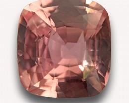 1.04 Carats | Natural Padparadscha Sapphire | Certified | Sri Lanka