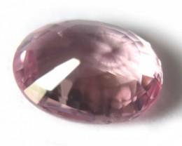 2.53 Carats | Natural Unheated Pink Sapphire | Sri Lanka - New