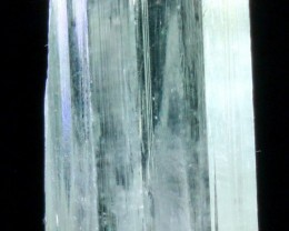 86.10 Cts WORLD ONLY 1 Hiddenite Kunzite Crystal
