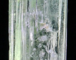 81.75 Cts WORLD ONLY 1 Hiddenite Kunzite Crystal