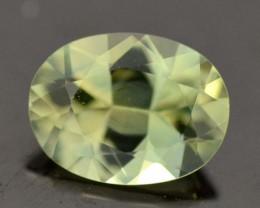 1.23cts Australian Sapphire (RSA360)