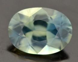 1.43cts Australian Sapphire (RSA359)