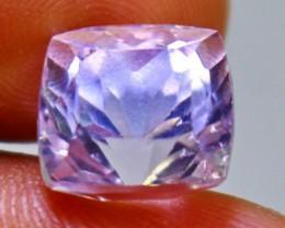 9.95 ct Bueatiful, Natural Master Cut Afghan Pink Kunzite Gemstones