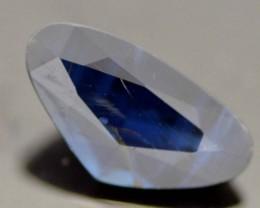3.54cts Australian Sapphire (RSA377)