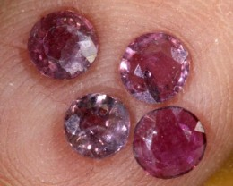 1  CTS PINK SAPPHIRE   CG-2142