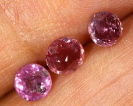 1 CTS  PINK SAPPHIRE    CG-2145